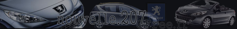 Logo de http://nouvelle207.free.fr/